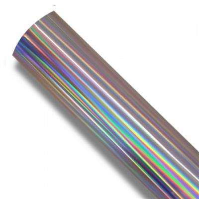 Foil Holographic 300mm x 5m