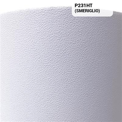 "54-P231HT-25 Fine Textured Polymeric High Tack Wall And Floor Film 1370mm (54"") x 25m Roll"