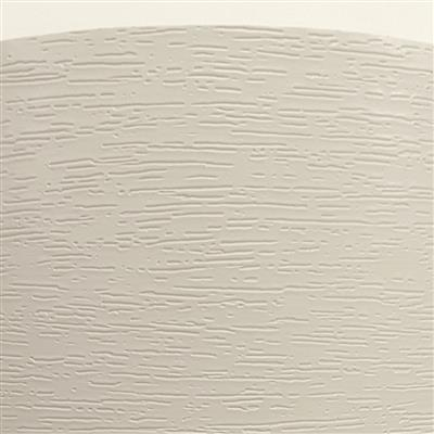 "54-P232HT Wood Textured Polymeric High Tack Wall Film 1370mm (54"") x 25m Roll"