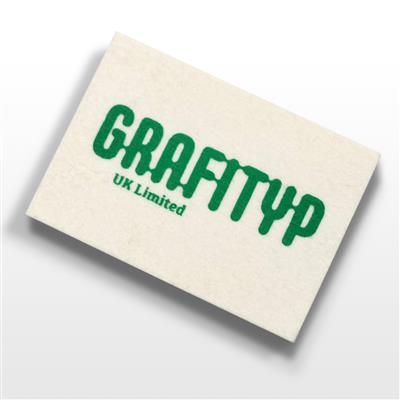 Grafityp Felt Squeegee 13mm