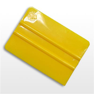 PVC Squeegee